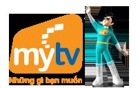 3 goi cuoc internet cap quang VNPT Mytv duoc dang ky nhieu nhat tai HCM
