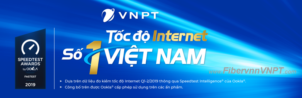 vnpt-nha-mang-toc-do-so-1-viet-nam