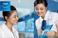 Lắp mạng internet WiFi VNPT TPHCM
